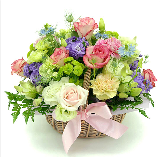 send-flowers-to-hanoi